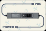 Quick and Easy PDU