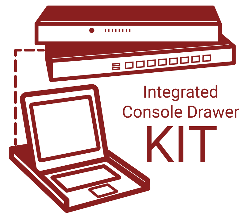 Raloy Icon_Category_ConsoleKit_Red_Transparent_v01