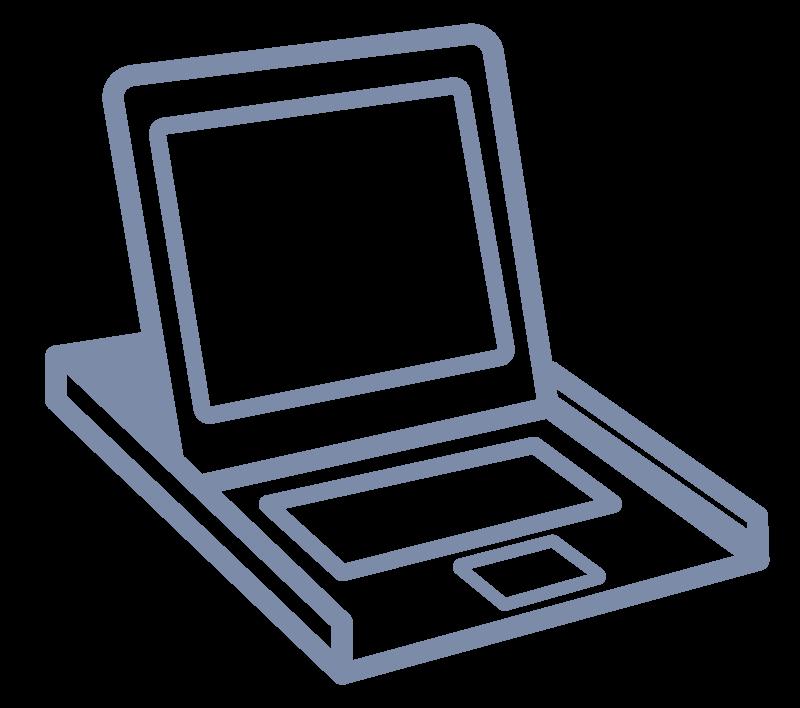 Raloy_Icon_Category_Console_Blue_Transparent_v02