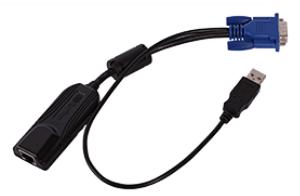 Raritan-DCIM-USBG2