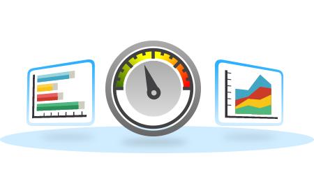 Raritan-feature-bcm-accurate-metering