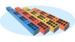 Raritan-feature-intelligent-rack-pdus-1