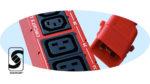Raritan-feature-intelligent-rack-pdus-2