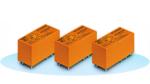 Raritan-feature-latching-relays_1