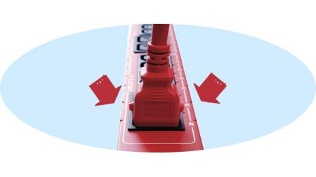Raritan-feature-securelock-power-cords-1