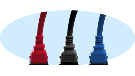 Raritan-feature-securelock-power-cords-2