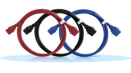 Raritan-feature-securelock-power-cords-3