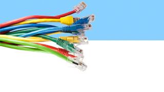 Raritan- listing-cables