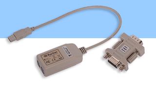 Raritan- listing-converters-adapters-emulators