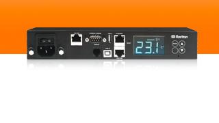 Raritan-listing-emx-smart-rack-controller