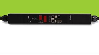 Raritan-listing-inline-meters