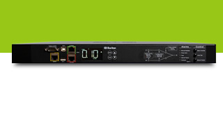 Raritan-listing-rack-transfer-switch