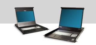 Raritan_console drawer_listing-t1900-t1700-led