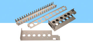 Raritan_rackmount brackets_listing-rackmount-brackets