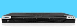 Raritan_serial consoles_listing-dominion-sxii