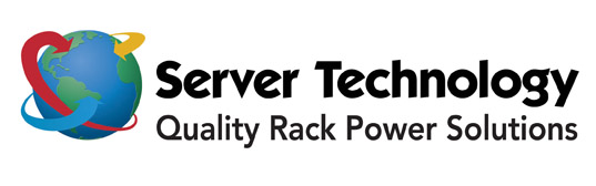 Servertech Rack Power Distribution Solutions