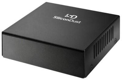SiliconDust DT2 Receiver