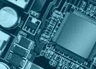 SmartAVI-Video_Wall_Hardware
