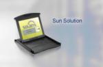 Sun Solution Rackmount