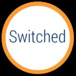 switched power distribution unit pdu