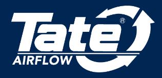 tate-airflow-logo