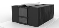 Upsite_Aislelok_modular-containment-overview