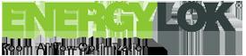 Upsite_Energylok_prod-environmental-monitoring