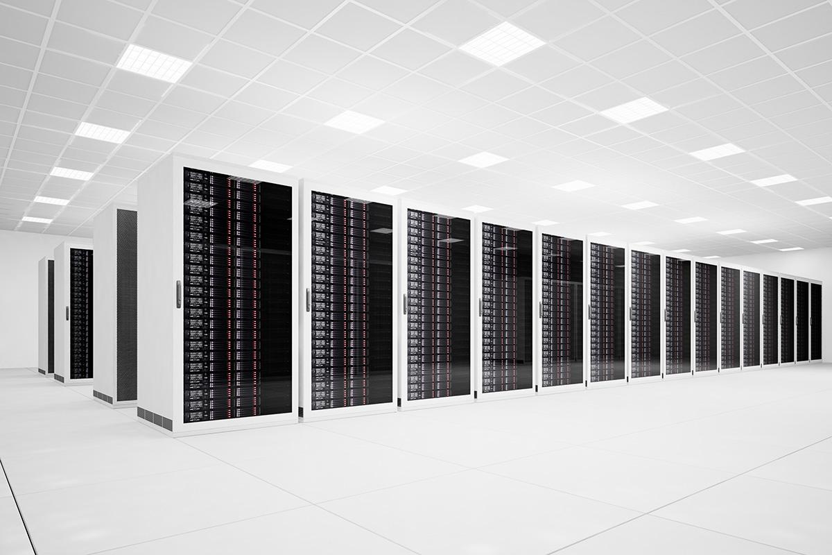 Zonit_home-slide-servers