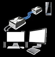 adder-X-DVIPRO-MS-diag-v1-1