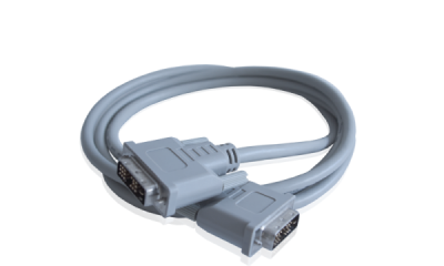adder-vscd8_cable_q1