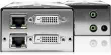 ADDERLink X-DVI PRO MS_Front