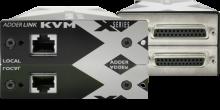 ADDERLink X-KVM_Front
