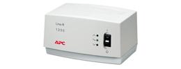 apc-DC0511F41EF7FD8485257E59006DEB12_CLII_9X5RH2_scat_h_260x100
