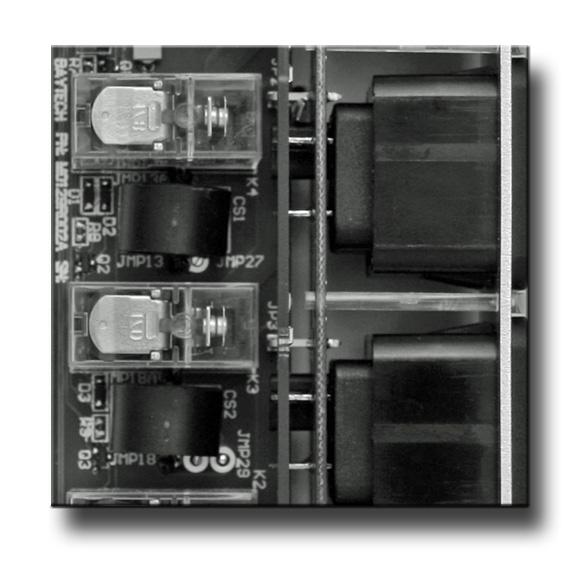 baytech-PCB1