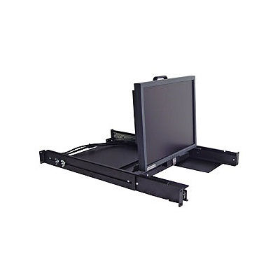 chatsworth-13390-729_LCD_Monitor_Shelf