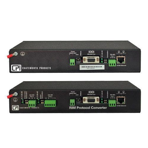 chatsworth-60106-002-001P_RIM_PC_FRONT_RGB72