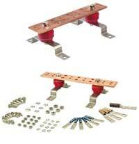 chatsworth-Busbars-Main-200