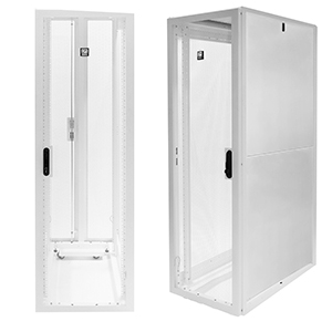 Charmant Chatsworth Cabinet, Containment And Enclosure Systems   42U