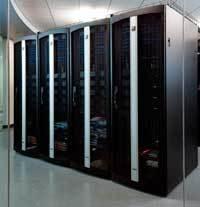 chatsworth-Remote-Infrastructure-Management-Main