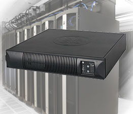chatsworth-UPS_GE_RGB72