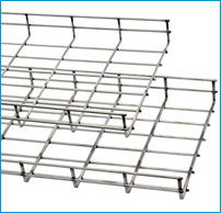 chatsworth-Wire-Mesh-Cable-Tray-Main