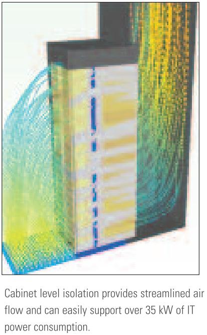 chatsworth-server cabinet