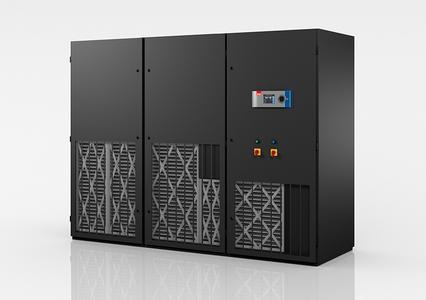csm_stulz-compact-cwe-cooling-products_7a51a7e60e