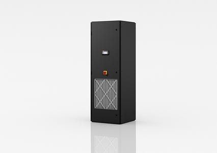csm_stulz-mini-space-cooling-products_c748a7c300