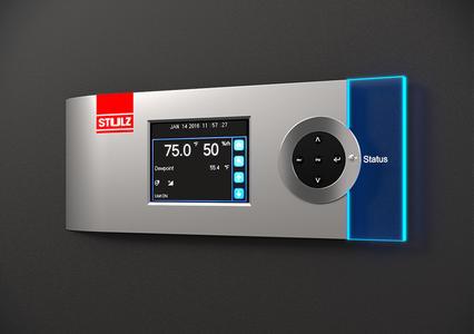 csm_stulz-precision-cooling-e2-microprocessor-controller_ac46e246e1