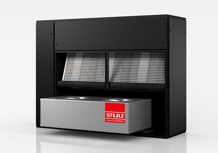 csm_stulz-precision-cooling-ec-fan-retrofit-kit-852_3a35a986e4