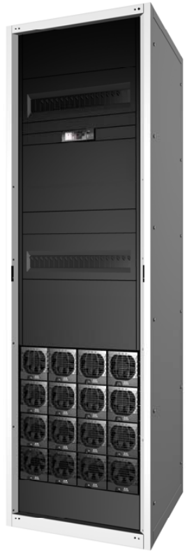 eaton-dv2-3g core power solutions north america models