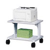 eaton-wright line-Peripheral-Cart-list