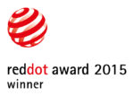 emerson-liebert-mph2-red-dot-award-2015-pd2015_rd_rgb