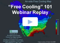 free-cooling-webinar-replay